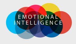 Pentingnya Kecerdasan Emosional dalam Kehidupan Sehari-Hari