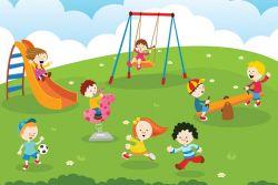 Menyanyi, Bermain, dan Menari Bersama Lagu Anak Kalau Kau Suka Hati!