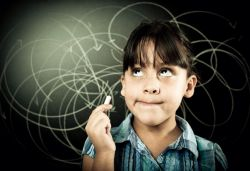 5 Cara Ampuh Menggali Bakat Anak