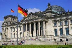 Raih Beasiswa S2/S3 Full dan Parsial di Jerman 2016