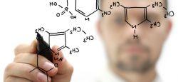 Seri Kimia: Analisis Protein dengan Metode Kjeldahl