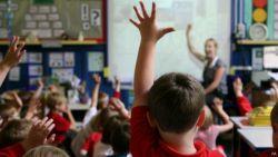 Hubungan Orang Tua dan Guru Dekat, Prestasi Anak Pun Meningkat