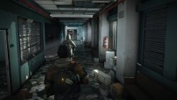 Tom Clancy'S The Division Juga Tidak Luput dari Cheaters dan Eksploitasi Bug