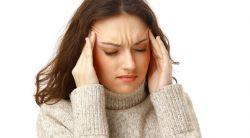 Ini 3 Makanan Sehat untuk Menyembuhkan Sakit Kepala