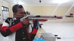 Ingin Memiliki Senjata untuk Olahraga Menembak? Baca Ini