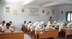 Miris, 16 Sekolah Dasar di Madiun Akan Ditutup