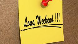 Long Weekend Telah Tiba! Simak 5 Tips Liburan Tanpa Mengeluarkan Biaya Lebih