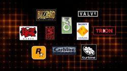 Inilah Developer Baru Gabungan dari Blizzard, Valve, Trion, Sony, Red5, Riot Games, dan Turbine