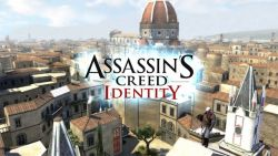 Hadir Terlebih Dahulu di iOS, Ubisoft Hadirkan Jadwal Rilis Assassins Creed Identity di Android