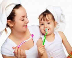 6 Cara Mencegah Gigi Berlubang yang Efektif