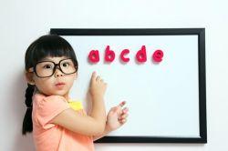4 Karakter Anak dan Cara Mendidiknya