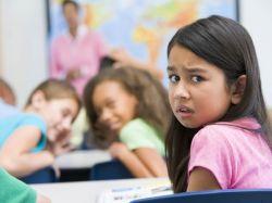 6 Tanda Sekolah Anda Perlu Berubah