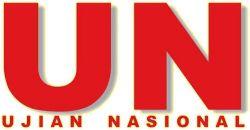 Siapa Saja Siswa dan Sekolah Peraih Nilai UN Tertinggi untuk DKI Jakarta