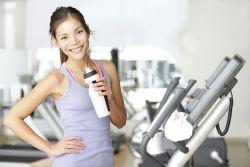 Simak 5 Makanan yang Sebaiknya Anda Hindari Selepas Olahraga