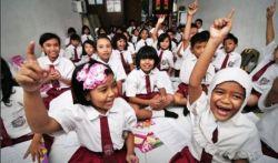 Yuk Simak Tata Cara Pindah Sekolah Antar Provinsi!