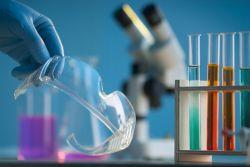 Seri Kimia: Resonansi, Konjugasi, Hiperkonjugasi