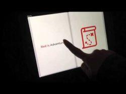 Asah Keterampilan Kognitif dan Kata Melalui Aplikasi Red is...