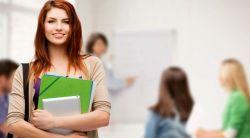 Tips Sukses Kuliah Sambil Kerja yang Harus Diketahui