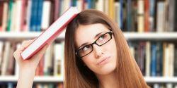 5 Tips Jitu untuk Meningkatkan Daya Konsentrasi