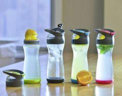 Simak Tips Langsing dalam 10 Hari dengan Diet Air