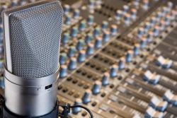 Sistem Recording