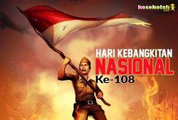 Sejarah Hari Kebangkitan Nasional 20 Mei