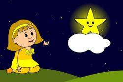 Yuk Menyanyi Lagu Anak Bintang Kecil!
