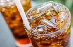 Efek Buruk Terlalu Banyak Minum Es Teh pada Ginjal