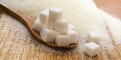 Waspada! Ini Dia Dampak yang Anda Alami Jika Sering Konsumsi Gula