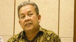 Kebutuhan SMK Meningkat, Indonesia Kekurangan 18.000 Guru SMK