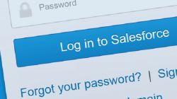 Cegah Lupa Password email dengan Cara Ini