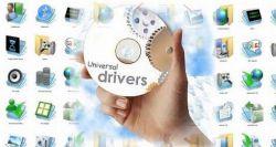 Langkah Mencari Driver Hardware yang Tidak Terdeteksi