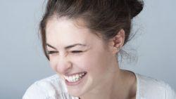 Ingin Tahu Reaksi yang Terjadi pada Tubuh Saat Anda Tertawa? Simak Ulasan Berikut!
