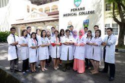 Wah, Ada Tawaran Beasiswa S1 Kedokteran dari Malaysia!