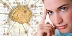 Cara Ampuh Membuat Otak Berpikir Lebih Cepat