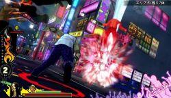 Gameplay Terbaru untuk Uppers! Ungkap Bentuk Gameplay Fire Hydrant dan Floor Break!