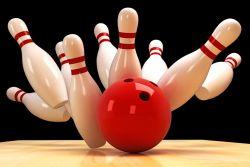 Mengenal Sejarah Singkat Olahraga Bowling