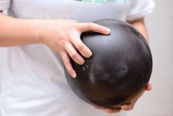 Hal yang Perlu Diperhatikan bagi Pemula untuk Olahraga Bowling