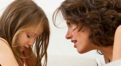 5 Cara Jitu Mengatasi Anak yang Pemalu
