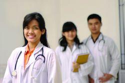 Beasiswa Periode 3 dan 4 dari Pemerintah untuk Dokter Spesialis 2016