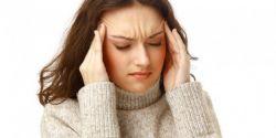 Sakit Kepala Melanda Saat Berpuasa? Berikut Cara Mengatasinya!
