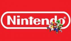 Produksi Konsol Terbaru Nintendo NX Ditunda, Tapi Dikabarkan Akan Miliki Fitur Virtual Reality!