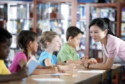 10 Ciri Guru yang Matang dalam Merencanakan Pembelajarannya