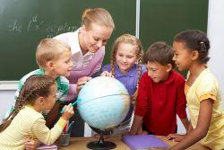 5 Cara Menjadi Guru yang Bisa Dijadikan Inspirasi oleh Siswa