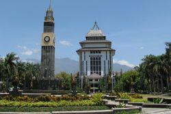 Universitas Brawijaya Buka Pendaftaran untuk Siswa Disabilitas!