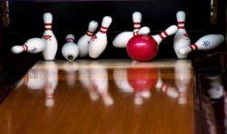 Hal Dasar yang Perlu Dipelajari dalam Olahraga Bowling