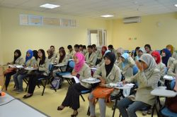 Beasiswa SPP Selama 4 Semester Pascasarjana UGM 2016-2017