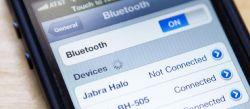 Fungsi Bluetooth yang Jarang Diketahui