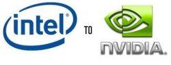 Cara Mudah Mengubah Default Vga Intel ke Nvidia pada Laptop