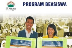 Siswa Sumbawa, Yuk Ikuti Program Beasiswa dari PTNNT!